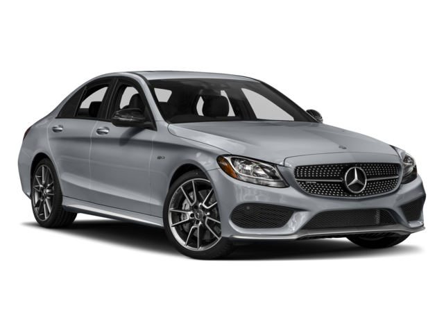 2017 mercedes benz c class amg c43 4matic lease 429 mo. Black Bedroom Furniture Sets. Home Design Ideas