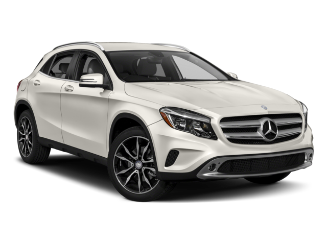 2017 mercedes benz glc glc300 lease 429 mo. Black Bedroom Furniture Sets. Home Design Ideas